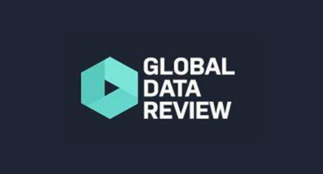 Global Data Review