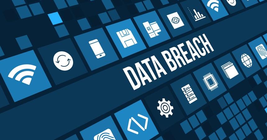 Virgin Media Data Breach Compensation