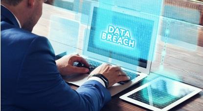 personal information data breach