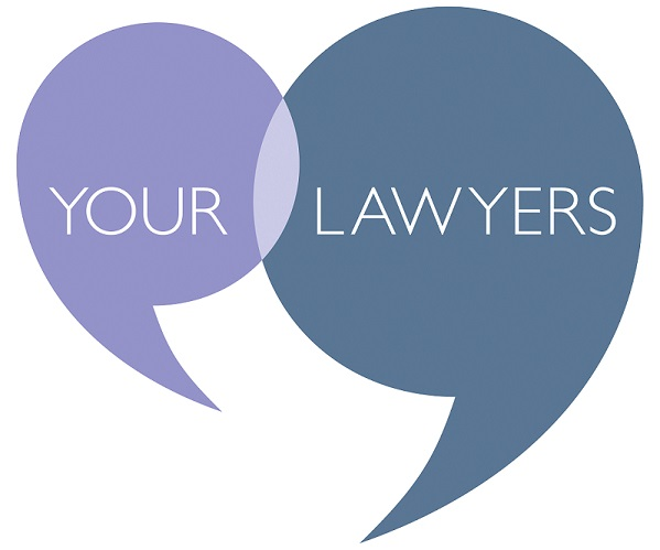 Your Lawyers